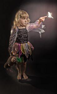 chasing-fairies